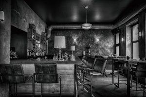 Foto Bar